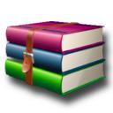 DirSync v2.99 UNICODE (RAR-Archiv)