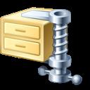 DirSync v2.99.1 UNICODE (ZIP-Archiv)